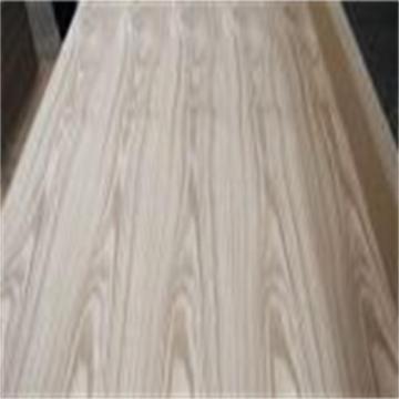 Tableros de la chapa de madera contrachapada comercial