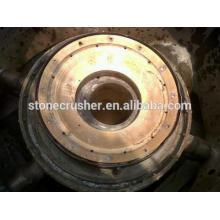 Roulement de cuvette pour broyeur à cône Sprank PYB / PYZ / PYF / PYD 600 900 1200 1750 2200