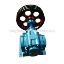 ZYB series pulley belt drive wear-resistant gear pump