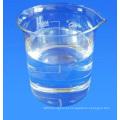 Fosfato de Tris (2-butoxietil) No. CAS 78-51-3 Fosfato de Tributyl Cellosolve