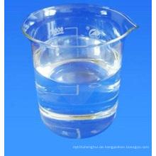 Tris (2-butoxyethyl) phosphat CAS Nr. 78-51-3 Tributyl Cellosolve Phosphat