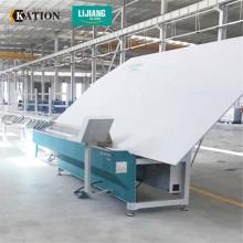 машина для гибки дистанционных рамок для обработки стеклопакетов