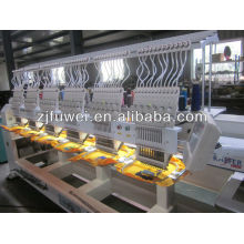 hot!!1206 T SHIRT EMBROIDERY MACHINE