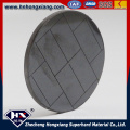 PCD Cutting Tools/PDC Round Disc