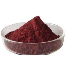 Pharmaceutical API Elderberry Extractt oral solution