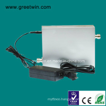 17dBm 900MHz&1800MHz&3G Tri Band Repeater/Wireless Phone Booster/Cell Phone Amplifier (GW-17A-GDW)
