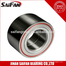 Wheel Hub Bearing BT2B445620BB 46238A For Renault 35*65*35 mm FC12033 Bearing DAC35650035 DAC3565WCS30