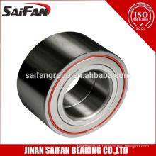 Rolamento de cubo de roda BT2B445620BB 46238A Para Renault 35 * 65 * 35 mm FC12033 Rolamento DAC35650035 DAC3565WCS30
