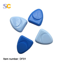 Hot Selling High Quality Dental Floss