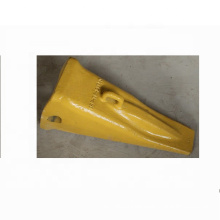 Construction machinery 1987821340 198-78-21340  Bucket Tooth Shank tip