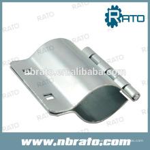 RH-140 alta cantidad de bisagra de tubo con bisagras