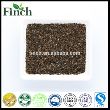 Chinese Wholesale Dust Broken Fannings White Tea 12 Mesh For Tea Bag
