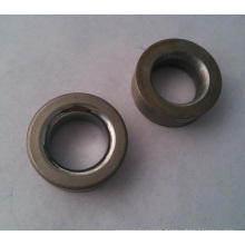 Superb Surface Finished Valve Seat of Tungsten Carbide