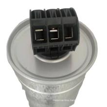 280V single phase 15kvar 70kvar 50Hz power capacitor bank