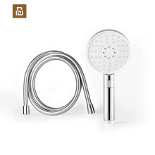 Dabai Diiib 3 Modes Handheld Shower Head Set