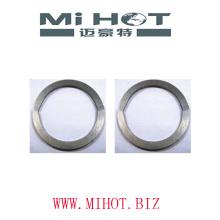 Common Rail para Bosch Inyector de combustible Ajuste de cuñas Z05vc04003