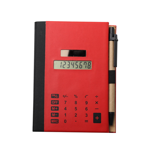 hy-506pvc 500 notebook CALCULATOR (1)