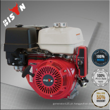 BISÃO China Zhejiang OEM GX160 5.5HP Gasolina Motor