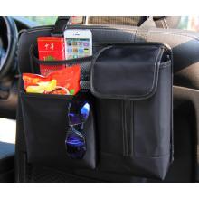 Car Back Seat Organizer (YSC000-001)