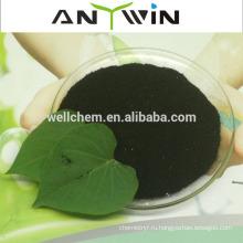 Удобрения для удобрений с минеральной добавкой EDTA,