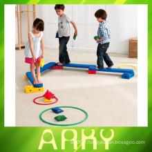 Sentiers usés Happy Childhood Outdoor And Indoor Balance