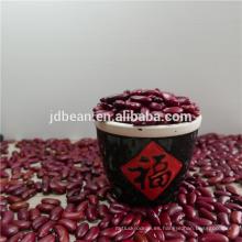 Venta caliente de calidad Brown Brown Inglés rojo frijol con la mejor calidad