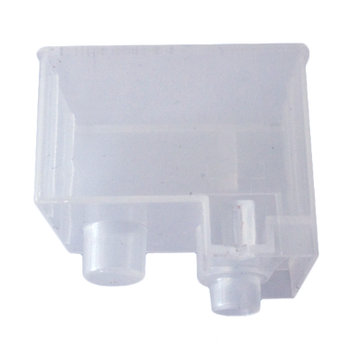 Electronic plastic mold, injection mold for automobile parts