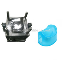 Best Choose Customized Urinal Infant Potty Toilet Bowl Mould