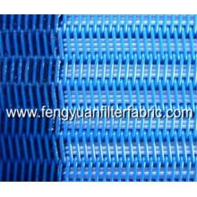China Salable Polyester Spiral Presse Filter Gürtel