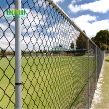 Chain link fence for saleused