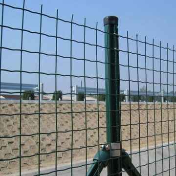 Factory+price+wholesale+high+strength+euro+fence