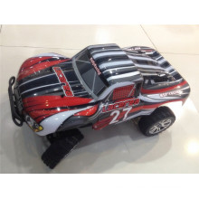 1/8th Brusheless High Speed RC Car Electric