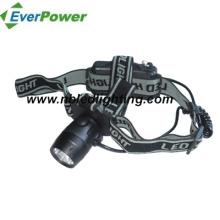 Phare LED 3 Watt (HL-1012)