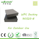 timber composite wood decking outdoor patio anti-peeling WPC Deckings