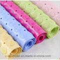 PVC Non-Slip Banheiro Banho Mat