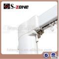Vorhang Hardware motorisierte Vorhangschiene zur besten Qualität in China