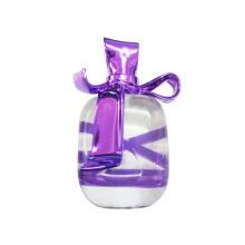 Bouteille de parfum de Chine Fabricant Personnaliser diverses capacités
