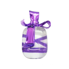 Perfume Bottle of China Manufacturer Customize Various Capacity