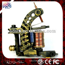 Professional Superior durability handmade tattoo Machine for tattoo artist