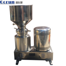 Mélangeur en ligne de poudre de pompe de mélange de liquide sanitaire Sus304