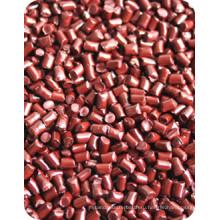 Красный Masterbatch R2501