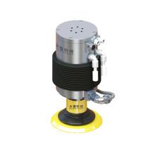 constant force grinder machine kit