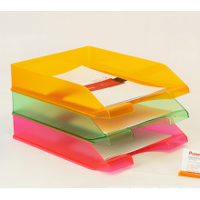 Promotional Gift for Document Tray, File Tray Oi27003