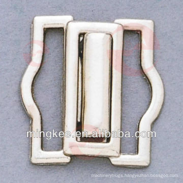 Joint Pair Buckle for Bag, Belt and Accessories (P3-43A)