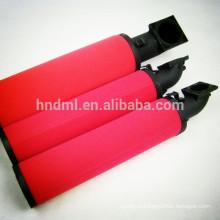 88343314 элемент воздушного фильтра demalong для воздушного компрессора