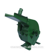 DONGYA 9FC-40 0509 Most famous farm grain grinder in China