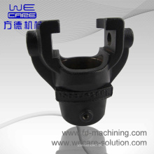 Válvula Lock Building Accessories Gravity Household Marine Machine Parts Casting