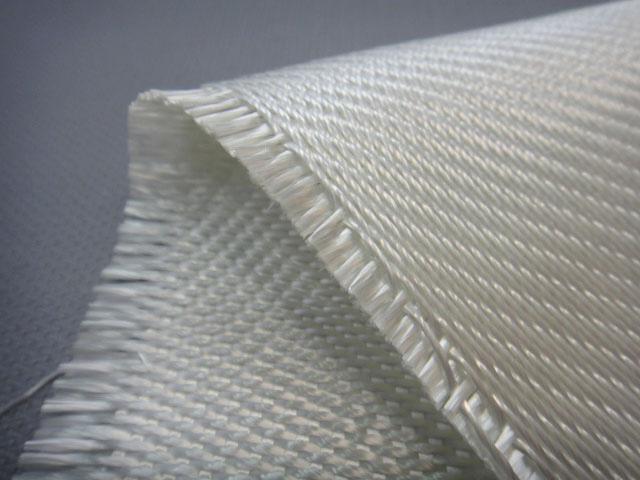 3788 E Glass Filament Fabric China Manufacturer