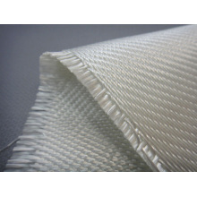 3788 E-Glass Filament Fabric