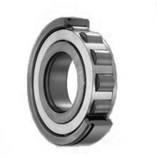 Низкошумные цилиндрические роликоподшипники / rodamientos / rolamentos NU 204
